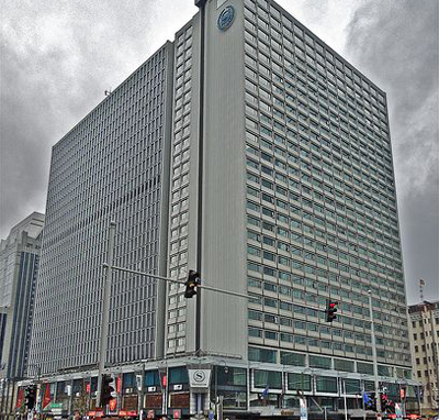 The-ex-Sheraton-Brussels